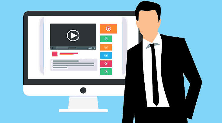 Produktvideos im E-Commerce