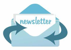 Newsletter- und E-Mail-Marketing