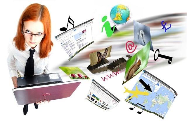 Mehr Effizienz im Unternehmen: Elektronische E-Mail-Archivierung für mittelständische Unternehmen | digital-magazin.de