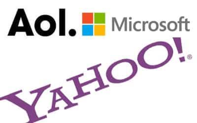 AOL vermarktet sich selbst