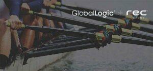 GlobalLogic kauft REC Global