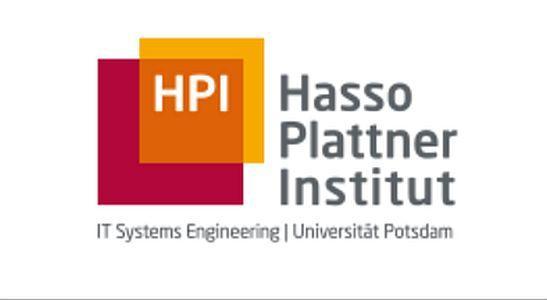 Hasso-Plattner-Institut (HPI)