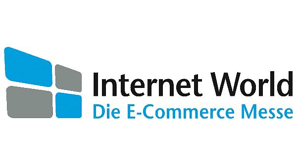 OXID auf der Internet World 2016