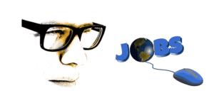 Freelancer Jobs Daten und Fakten