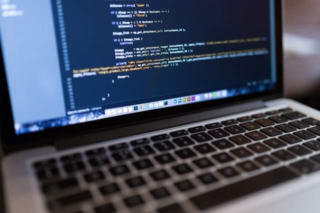 Datenschutz und Cybercrime