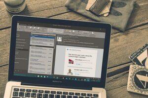 E-Mail im E-Commerce