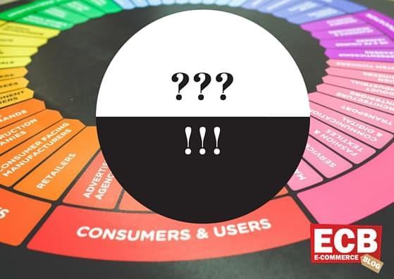 Digitale Verbraucher verstehen