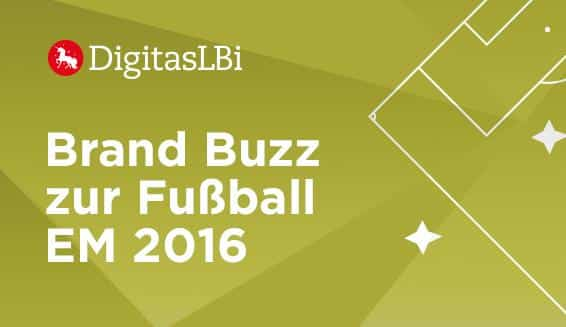 Fußball EM 2016 – Sportevents beflügeln den E-Commerce | digital-magazin.de