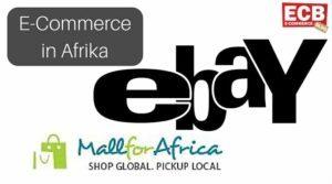 E-Commerce in Afrika mit Ebay und MallforAfrica