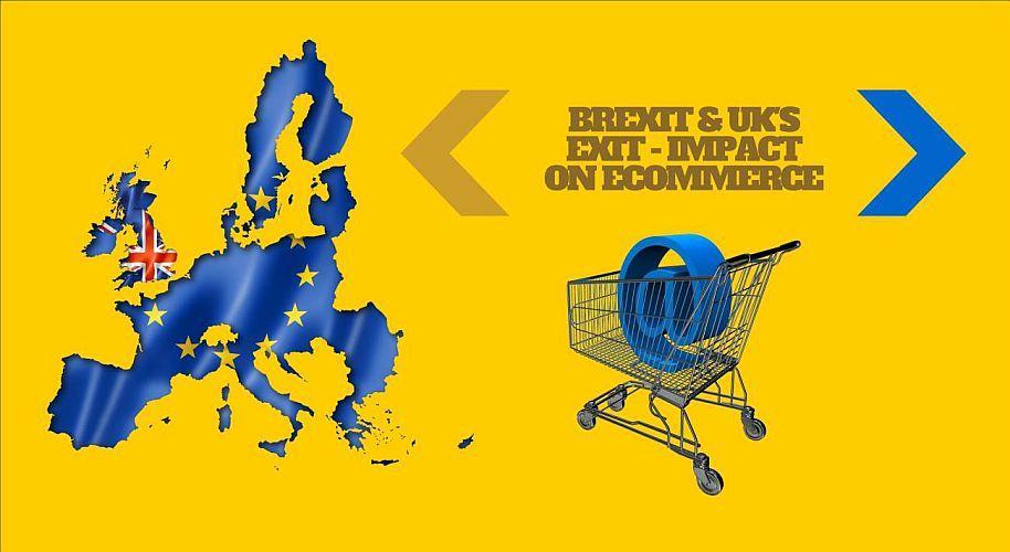 Brexit und seine Folgen für den E-Commerce