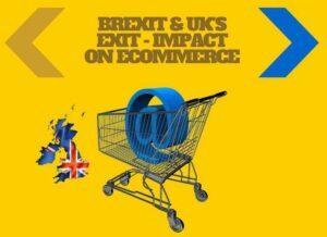 Folgen für den E-Commerce nach dem Brexit