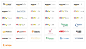 Online Marktplätze als lukrative Vertriebskanäle