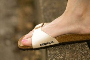 Birkenstock verlässt den Amazon Marketplace