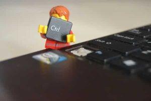 Lego und Bundeskartellamt - Neues Rabattsystem für Olinehandel