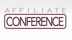 Affiliate Conference 2016 München