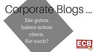 Warum Frimen einen Blog brauchen