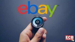 Wearables: ebay und die Smartwatches
