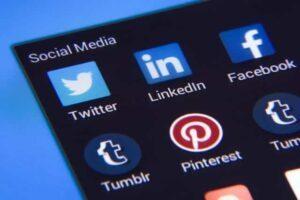 Social-Media-Strategie in Unternehmen