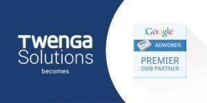 Twenga Solutions Premium KMU Partner