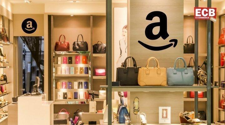 Bald bis zu 100 Amazon Popup-Stores