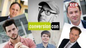 ConversionCon