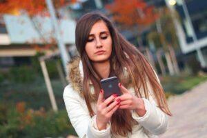 Smartphones im Kindesalter – so beeinflusst die Digitalisierung die Kindesentwicklung