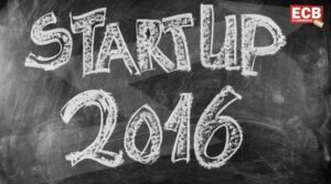 Vorteil Startups