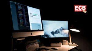 IT-Resilienz – Unternehmen investieren zu wenig in Sicherheit