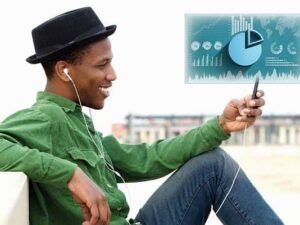 Kundenzufriedenheit: mit Datenanalysen die Customer Experience beeinflussen