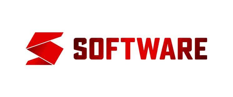 software.de