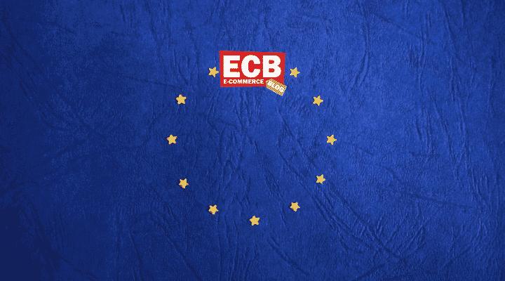 E-Commerce: EU gegen Steuerschlupflöcher