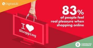 Connected Commerce Survey 2016