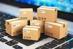Abwickeln von Prime-Artikeln – ohne Amazon Fulfillment