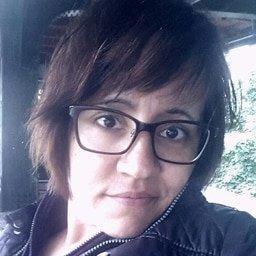 Alexandra Koch - Produktmanagerin