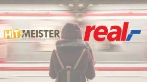 Metro Group / Real kauft Hitmeister