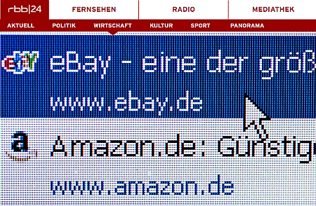 Steuerhinterziehung im E-Commerce