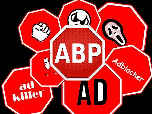 Nutzung von Adblockern nimmt ab
