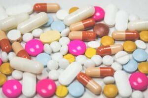 Pharma-Projekt 1492