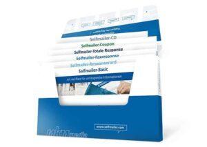 Effektives Dialogmarketing im E-Commerce