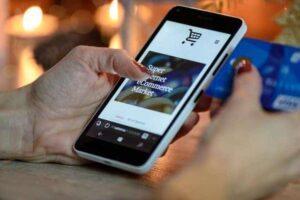 Zukunftsthemen im E-Commerce