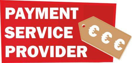 e-commerce Payment Service Provider
