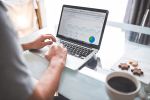 Google Analytics vs. Google Analytics 360 Suite