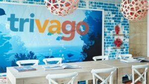 Trivago und der Verbraucherschutz