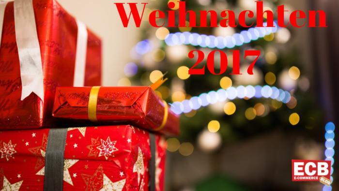 Werbe Weihnachtsgeschenke.Weihnachtsgeschenke Händler Müssen Keine Umtauschwelle Fürchten