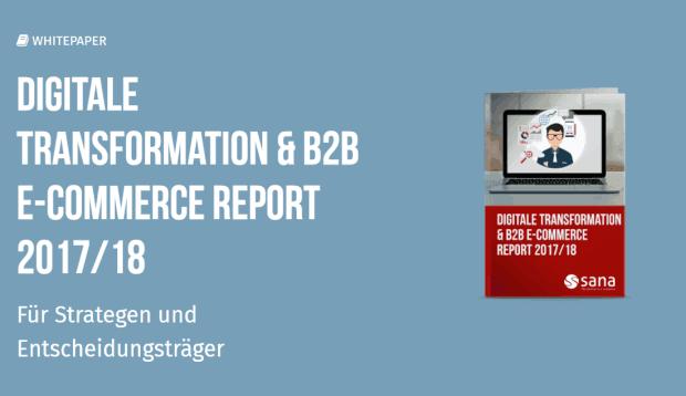 Die E-Commerce Revolution – in zwei Jahren die Einkaufswelt verändern | digital-magazin.de
