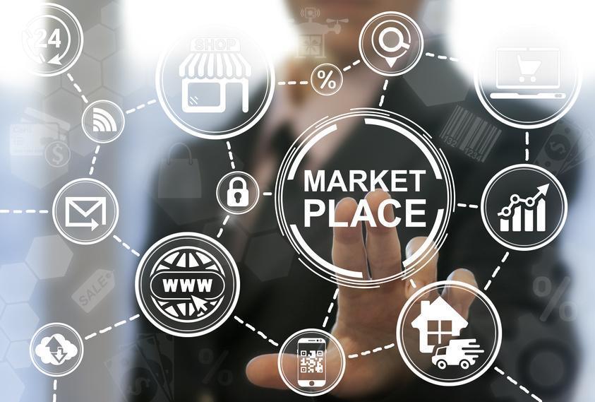 All-In-One-Lösung zur Prozessautomatisierung von Online-Verkäufen