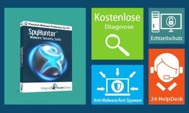 Anti-Malware-Programme für jeden Nutzer und jedes Gerät