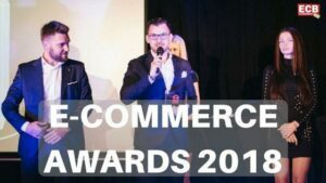 E-COMMERCE AWARDS
