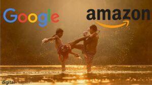 YouTube Sperre auf Amazon Geräten
