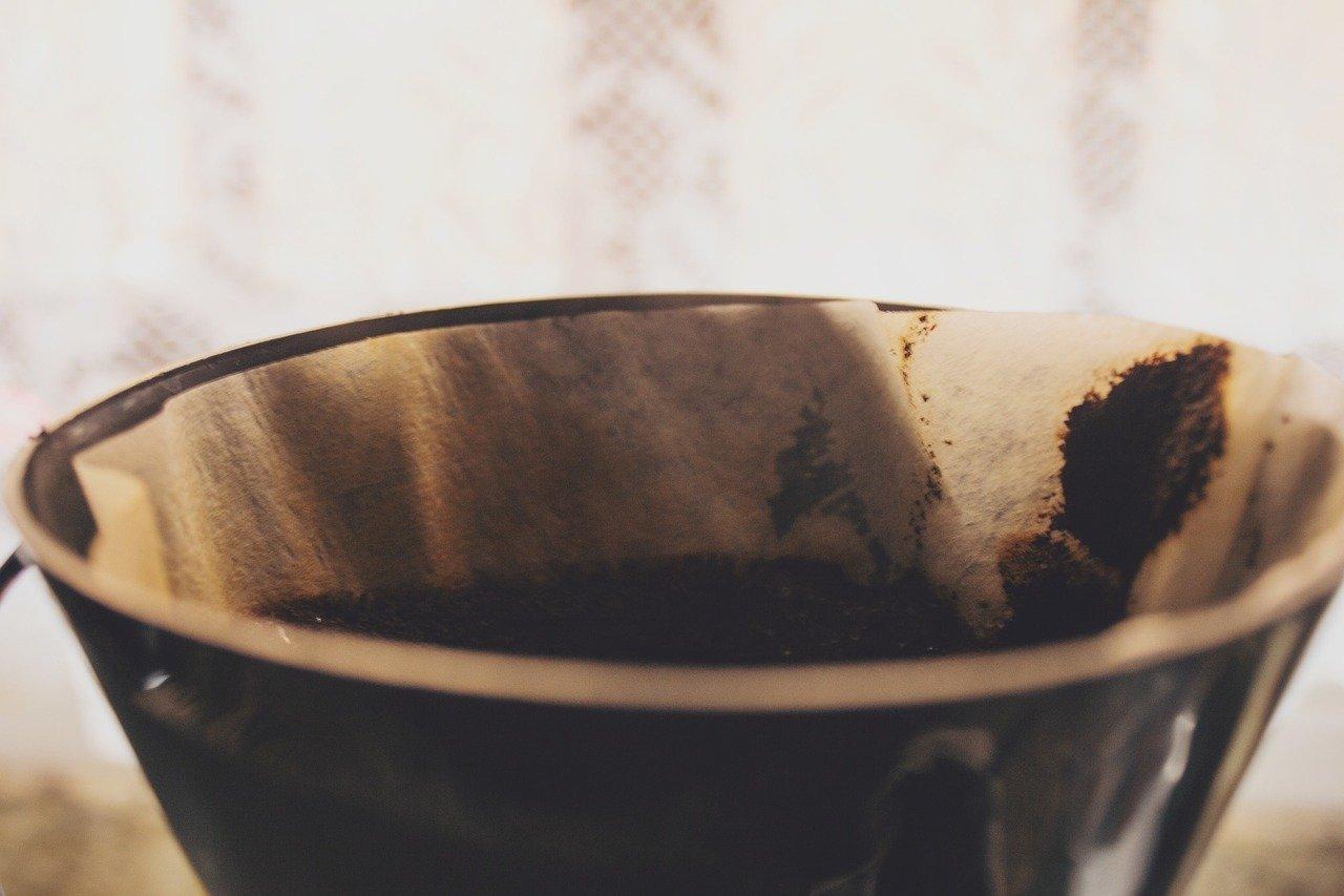 Kaffeefiltermodell - Mehr Gewinn mit WooCommerce